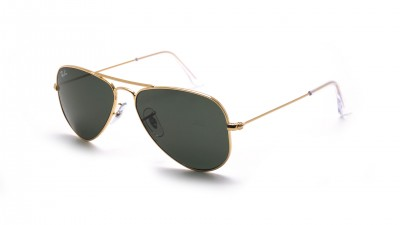Ray-Ban Aviator Or RB3044 L0207 52-14 89,90 €