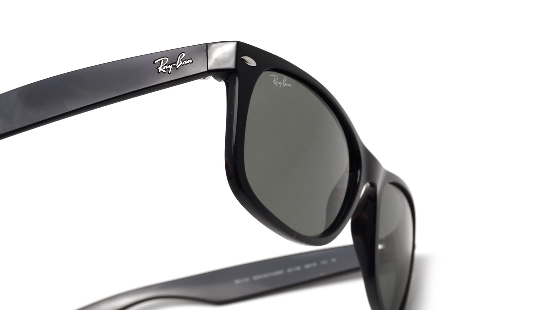 b7237af5dc Ray Ban Rb 3132 Polarized « One More Soul