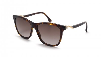 Fendi FF 0199/S 086HA 55-16 Écaille 100,00 €