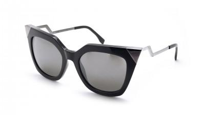 Fendi Iridia Black FF 0060/S KKLSF 52-20 125,00 €