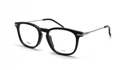 Fendi FF 0226 PJP 50-19 Black 120,00 €