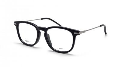 Fendi FF 0226 PJP 50-19 Noir 84,00 €