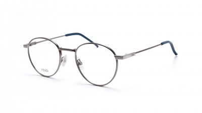 Fendi FF 0223 KJ1 49-21 Silver 322,90 €