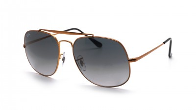 Ray-Ban General Gold RB3561 197/71 57-17 108,98 €