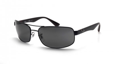 Ray-Ban P RB3445 006/P2 61-17 119,90 €