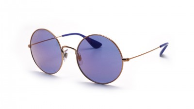 Ray-Ban Ja-jo Or RB3592 9035D1 55-20 85,90 €
