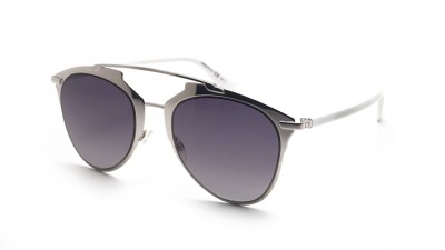 Dior Reflected Silber 85LHD 52-21 Gradient 190,36 €