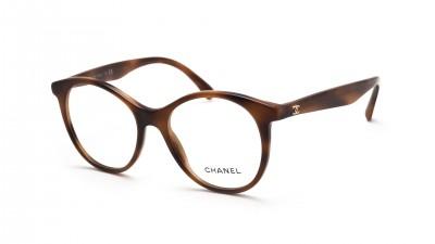 Chanel Signature Écaille CH3361 1575 50-17