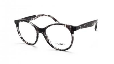 c18e518f471 Chanel Signature Grey CH3361 1604 50-17 162