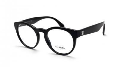 Chanel Signature Schwarz CH3359 C501 51-20 193,28 €
