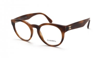 Chanel Signature Havana CH3359 1575 49-20 193,28 €