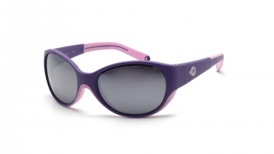 Julbo Lily Purple Matte J490 1226 47-17 Junior Mirror