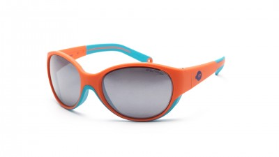 Julbo Lily Orange Matte J490 1118 47-17 26,90 €