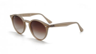 Ray-Ban RB2180 6166/13 51-21 Beige 99,95 €