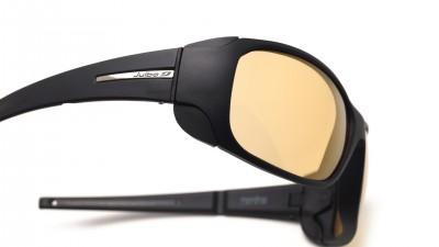 Lunettes Julbo Monterosa Black Mat J401 3122 58-15