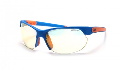 Julbo Breeze Blau Mat J476 3112 67-15 84,24 €