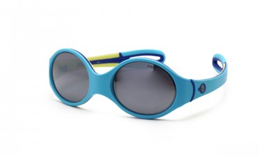Julbo Loop Blue Matte J485 1232 39-16 28,90 €
