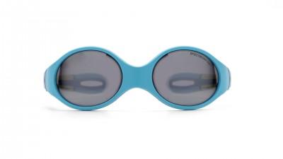 Julbo Loop Blue Matte J485 1232 39-16