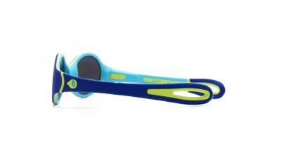 Julbo Loop Blue Matte J485 1216 39-16