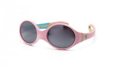 Julbo Loop Pink Matte J485 1219 39-16 24,08 €