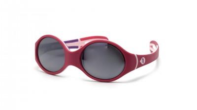 Julbo Loop Pink Matte J485 1218 39-16 28,90 €