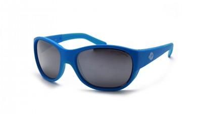 Julbo Luky Blue Matte J491 1212 47-17 22,42 €