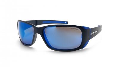 Lunettes Julbo Montebianco Bleu Mat J415 1112 62-15 57,90 €