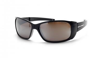 Julbo Montebianco Black J415 1214 62-15 54,40 €