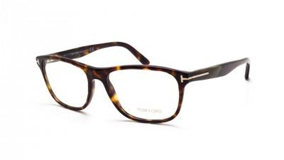 Tom Ford FT5430 052 56-17 Havana 176,42 €