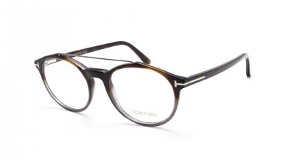 Tom Ford FT5455 055 52-20 Tortoise 171,90 €