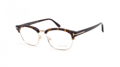 Tom Ford FT5458 052 51-18 Tortoise 84,95 €