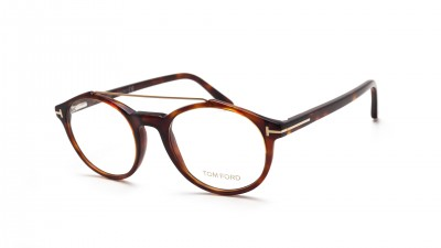 Tom Ford FT5455 052 50-20 Tortoise 171,90 €