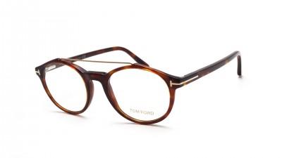 Tom Ford FT5455 052 50-20 Tortoise 120,33 €