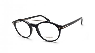 Tom Ford FT5455 001 50-20 Black 143,25 €