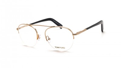 Tom Ford FT5451 028 50-19 Or 132,30 €
