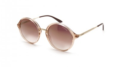 Carrera Seasonal Pink 5031S QW1NH 52-21 41,67 €
