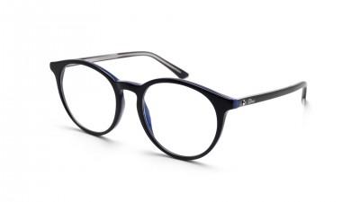 Dior Montaigne 15 Black MONTAIGNE15 MVL 50-19 159,92 €