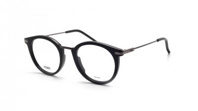 Fendi FF0227 KB7 48-22 Black 150,00 €
