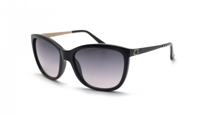 6ccd95ac2b Butterfly sunglasses from top designers