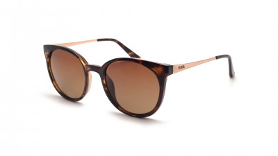 Guess GU7503 52H 52-20 Havana Polarized 85,18 €