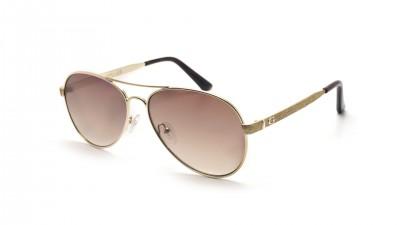 Guess GU7501 32G 58-14 Gold 59,92 €