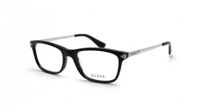 Guess GU2631 001 51-17 Black 62,90 €