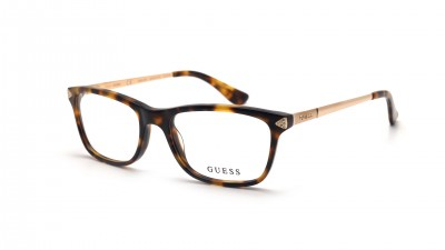 Guess GU2631 052 51-17 Havana Medium