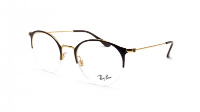 Ray-Ban RX3578 RB3578V 2905 48-22 Brown 74,92 €