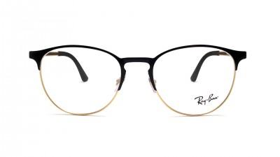 Ray-Ban RX6375 RB6375 2890 51-18 Noir