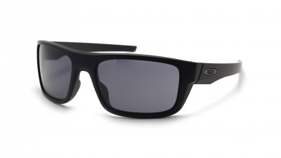 Oakley Drop Point Black Mat OO9367 01 61-18 88,20 €