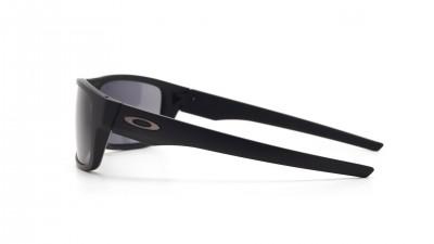 Oakley Drop Point Black Mat OO9367 01 61-18