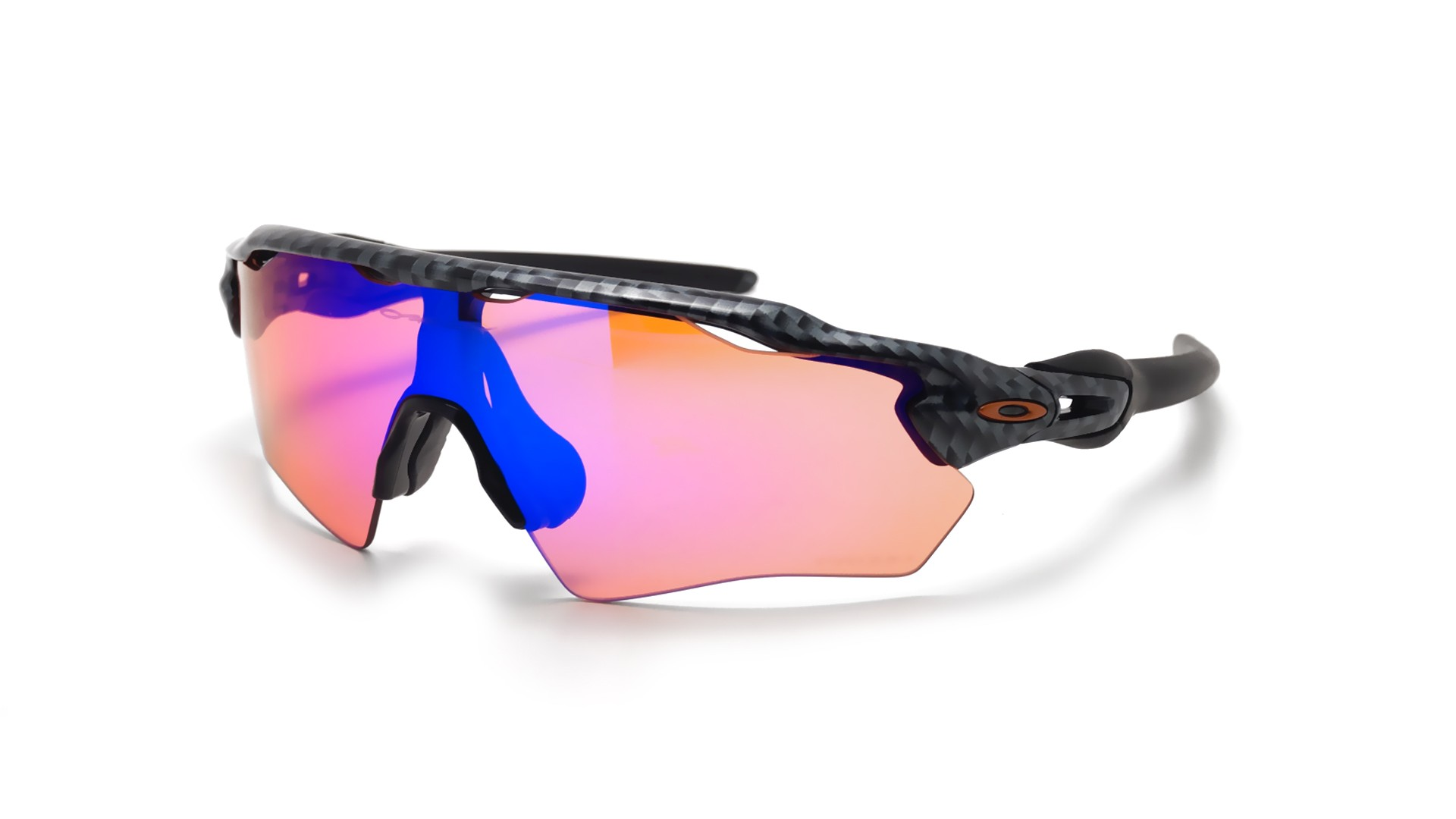 2fadd28551 ... uk sunglasses oakley radar ev xs path grey prizm oj9001 04 junior flash  6e4f4 5c0b8 ...
