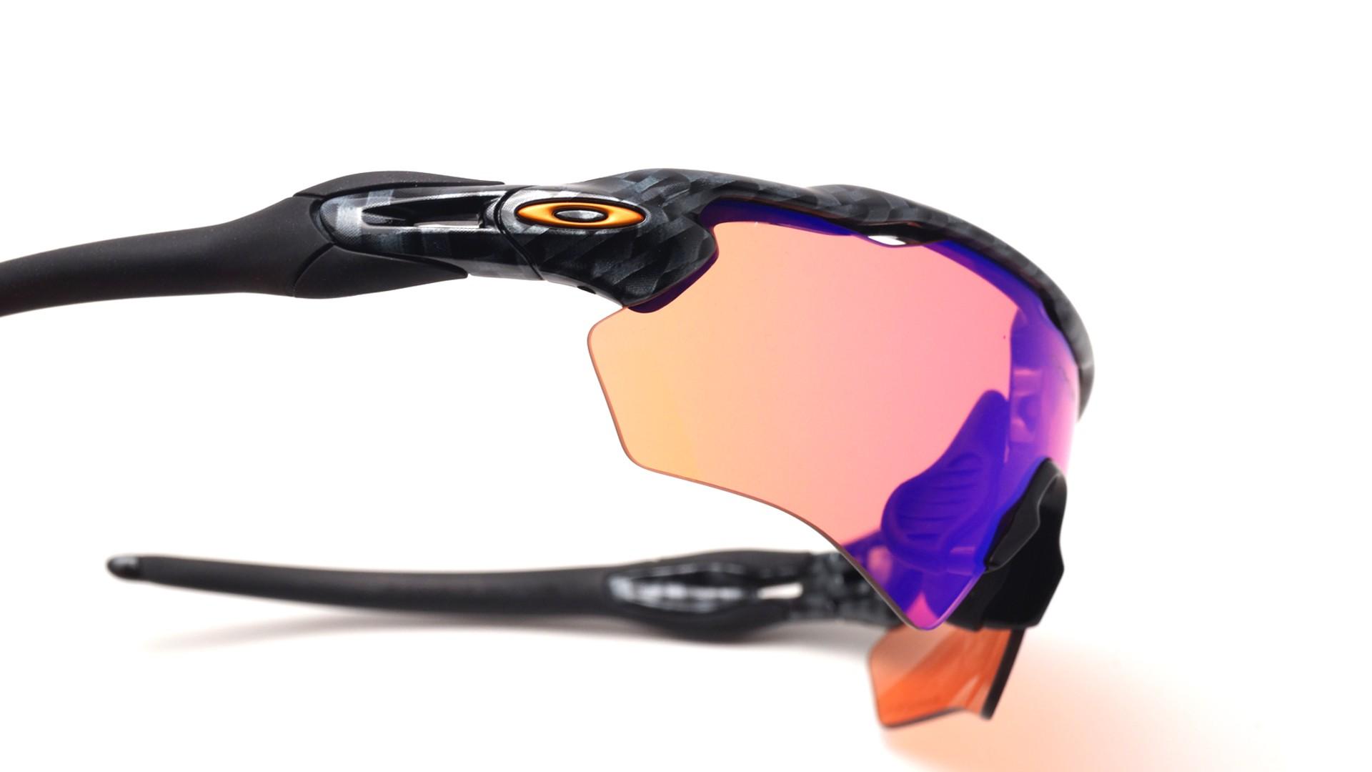 df23d0039a ... uk sunglasses oakley radar ev xs path grey prizm oj9001 04 junior flash  3d515 839df ...