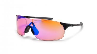 Oakley Evzero Pitch Schwarz OO9383 04 92,13 €
